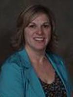 Cindy Robb