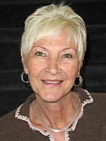 Diane Poulton