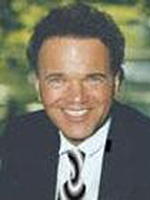Gerald Luska