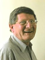 Lyle Kogut