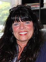 Teri Davidson